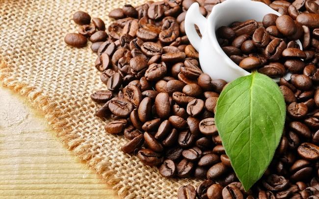 Hàm lượng cafein chứa nhiều trong cafe làm giảm chất lượng tinh trùng