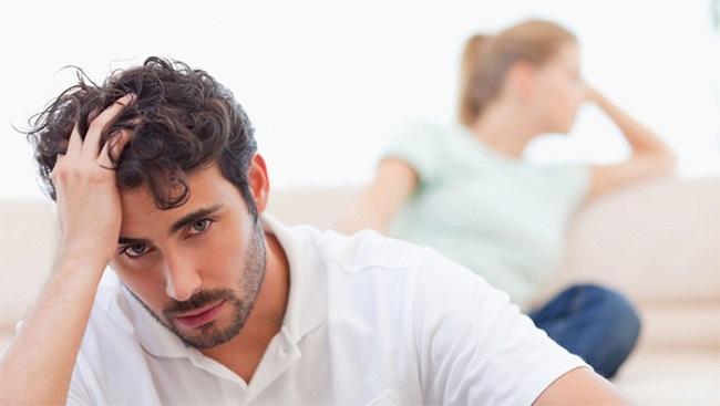 Những thói quen nam giới dễ gây nên yếu sinh lý